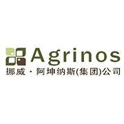 挪威阿坤纳斯公司(AGRINOS AS)