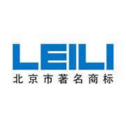 北京雷力海洋生物新产业集团