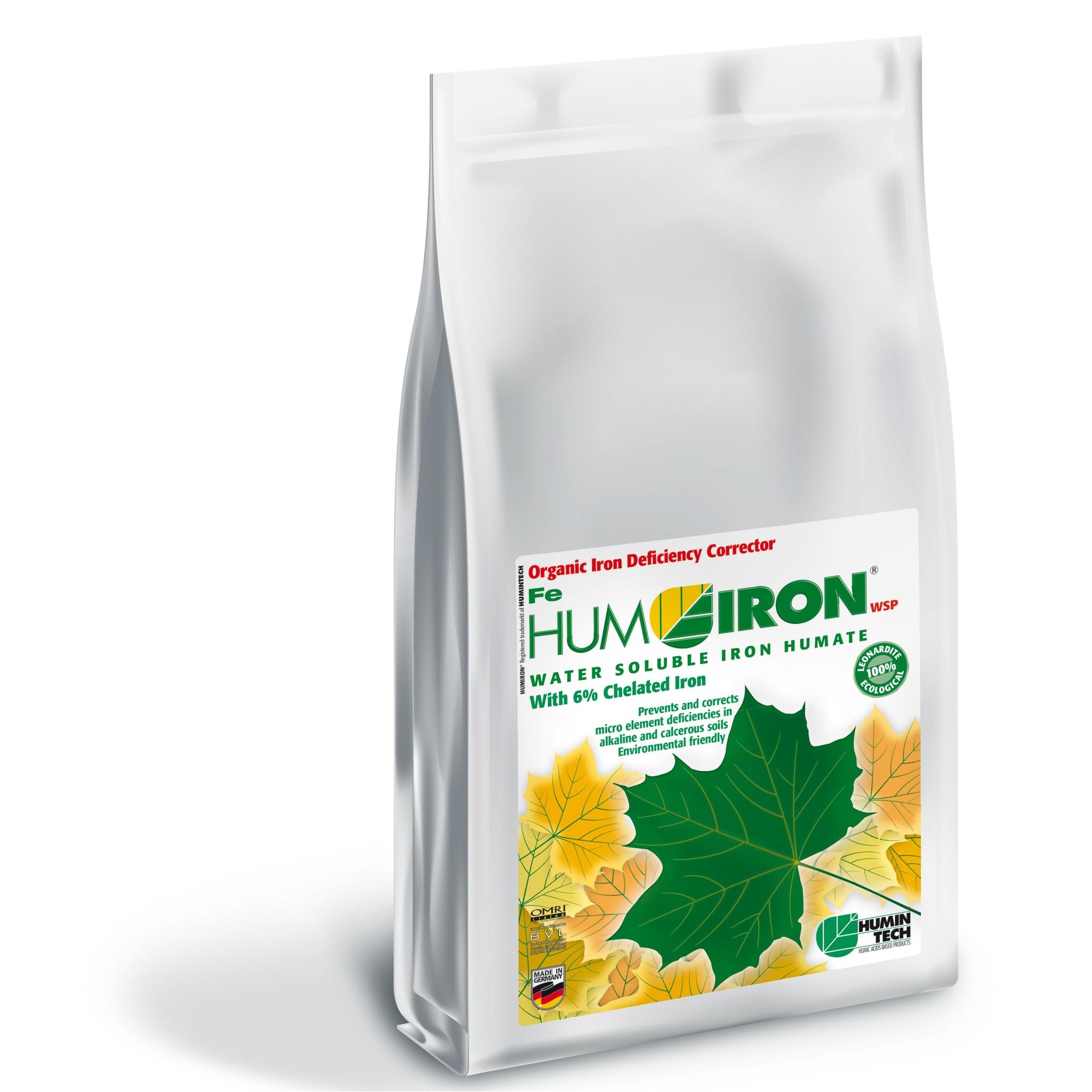 德国修美泰克 植物营养产品 洛泰克