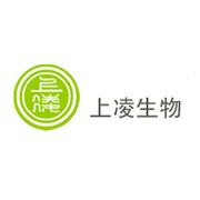北京上凌生物技术有限公司
