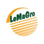比利时利玛(Lemagro NV)公司