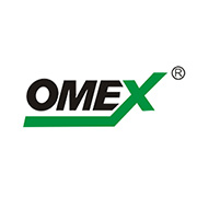 欧麦思集团(Omex Group)