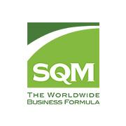 智利化学矿业公司(SQM)