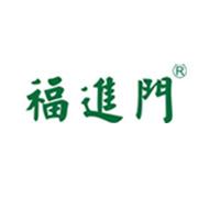 河南省强生农业科技发展有限公司