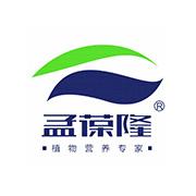 长沙孟葆隆生物科技有限公司