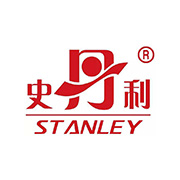 史丹利农业集团股份有限公司